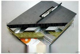 杭州萌萧   襄阳钛锌屋面板25-330型