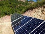 临沂太阳能并网发电申请(报价图),威海光伏发电成本流程
