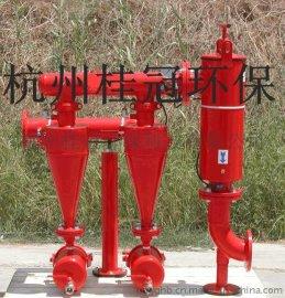 芜湖碳钢网式过滤器哪里有卖