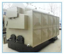免检无烟型燃煤常压热水锅炉CDZH4.2-95/70供热取暖专用系列