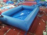 儿童充气游泳池充气|河北省晋州市零售最低价