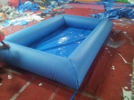 儿童充气游泳池充气|河北省晋州市零售**