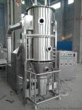 饲料干燥设备,沸腾制粒干燥设备,烘干设备