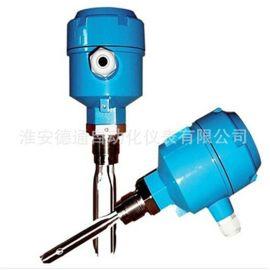 德通DT-YC300音叉式液位开关/料位开关/射频导纳物位开关/音叉式振动料位开关选型