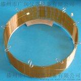 供应毛细管柱色谱柱SE-30 毛细管柱子