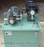 台湾群策C07-43B0 7.5HP-4P 5.5KW 1450电机