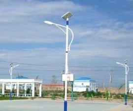 楷举(kj一022,4-12米)高碑店节能环保太阳能LED路灯厂家