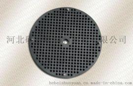 石墨电子烧结模具加工,石墨模具加工,硕远石墨免费加工样品 固定碳:99.996%