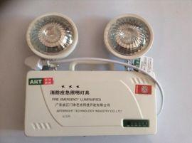 南京消防应急灯,南京疏散应急灯,南京安全指示灯