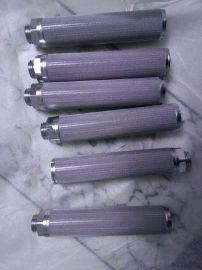 西安博纯CEMS烟气在线监测系统配件预处理冷凝器气泵探头滤芯接头
