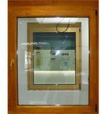 成都斷橋鋁門窗,成都鋁木復合門窗,成都推拉門廠家