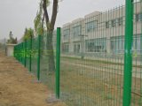 安平护栏网厂 专供精美安全防护 公路道路防护网 可加工订购