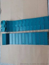 新牌子7700系列模块网带,输送蓄电池7750塑料网带
