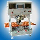 精创达 JCD-D09液晶屏维修设备