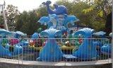 激戰鯊魚島廠家 激戰鯊魚島遊樂設備 夏日好項目