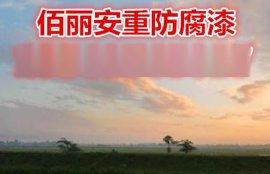 济南电厂脱硫耐碱氯化橡胶漆啥价格