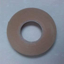 厂家直销牛皮纸冷压胶带、电容专用冷压胶带