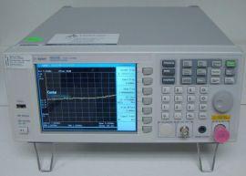 Agilent/安捷伦N9320B频谱分析仪