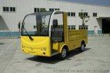 郑州1吨电动货车,工厂电动搬运车