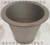 东洋炭素石墨应用于贵金属冶炼