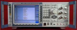 全国供应cmw500手机综合测试仪