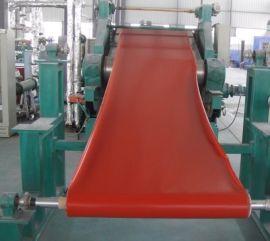 立普特铁氟龙胶带耐高温胶布
