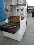 厂家直销异型砂光机 纤维板抛光机 密度板抛光机 橱柜吸塑机
