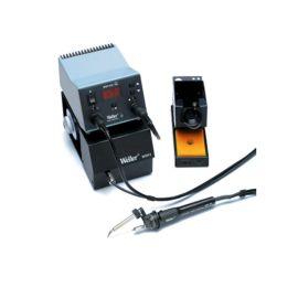 中国经销商特价批发德国威乐焊锡台WSF81D8自动送锡系统