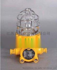 CFD4船用防爆燈,防爆白炽灯,防爆燈具,船用灯具厂家