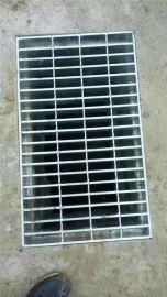 苏州热镀锌水沟盖板 热镀锌水沟盖板厂家价格便宜规格齐全