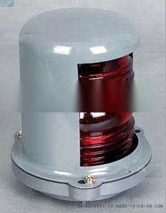 CXH-3小艇航行信號燈,遊艇信號燈,漁船信號燈,小艇航行燈具