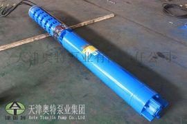 成都200QJR热水潜水泵办事处|大流量高温潜水井用泵批发