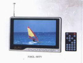 9寸液晶显示器(918GL-90TV)