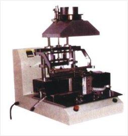 整排式焊锡机(HF-002S)