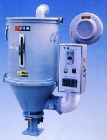 料斗干燥机(YH-02)