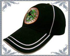 棒球帽811014