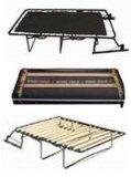 摺疊沙發架