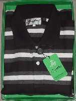 纯棉T恤(TML101)