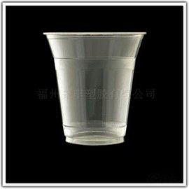 一次性水杯