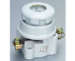 RL1系列螺旋式熔断器