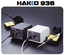 日本白光烙铁工具(HAKKO)