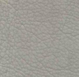 大象纹复合麂皮绒 (J101-WB)