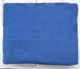全新夏季針織涼毯(2005-6,7,8,9)