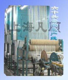 玻璃纤维绝缘套管整套生产线设备(FS-178 )