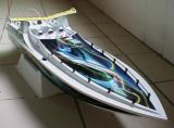 紫光旋风 17 (Boat-PL06040)