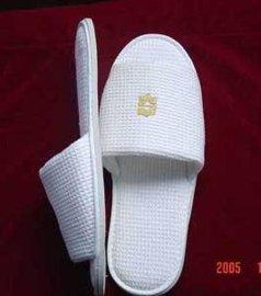 酒店拖鞋(014)