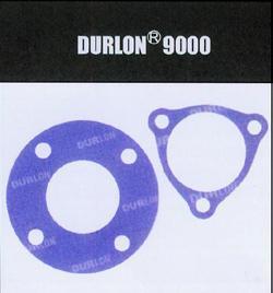 改性填充聚四氟乙烯垫片 (DURLON9000)