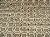碳化硅喷雾造粒粉(Pmix-A)