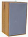可寻址调频音箱(FM30B)