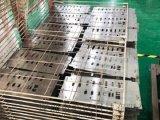 深圳钣金加工 钣金机箱加工 钣金加工厂家 鸿沃科技
